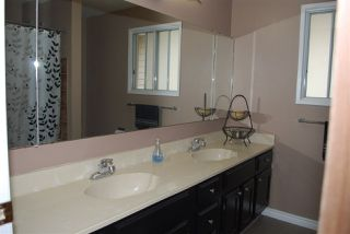 Photo 17: 11220 24 Avenue in Edmonton: Zone 16 House for sale : MLS®# E4218202