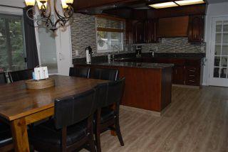 Photo 10: 11220 24 Avenue in Edmonton: Zone 16 House for sale : MLS®# E4218202