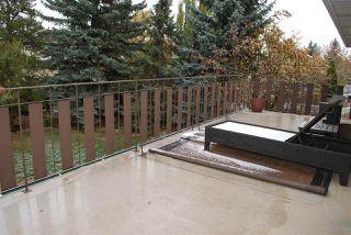 Photo 20: 11220 24 Avenue in Edmonton: Zone 16 House for sale : MLS®# E4218202
