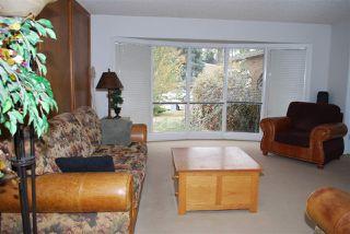 Photo 5: 11220 24 Avenue in Edmonton: Zone 16 House for sale : MLS®# E4218202