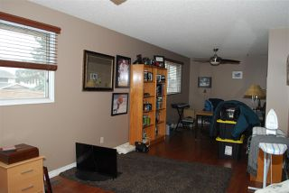 Photo 21: 11220 24 Avenue in Edmonton: Zone 16 House for sale : MLS®# E4218202