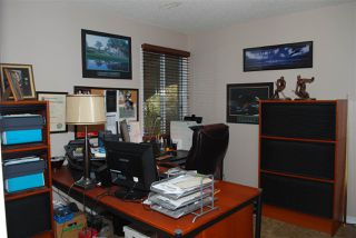 Photo 15: 11220 24 Avenue in Edmonton: Zone 16 House for sale : MLS®# E4218202