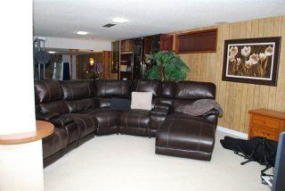 Photo 26: 11220 24 Avenue in Edmonton: Zone 16 House for sale : MLS®# E4218202