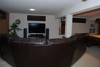 Photo 27: 11220 24 Avenue in Edmonton: Zone 16 House for sale : MLS®# E4218202