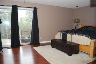 Photo 18: 11220 24 Avenue in Edmonton: Zone 16 House for sale : MLS®# E4218202