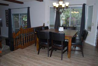 Photo 9: 11220 24 Avenue in Edmonton: Zone 16 House for sale : MLS®# E4218202