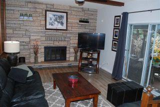 Photo 12: 11220 24 Avenue in Edmonton: Zone 16 House for sale : MLS®# E4218202