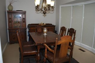 Photo 6: 11220 24 Avenue in Edmonton: Zone 16 House for sale : MLS®# E4218202
