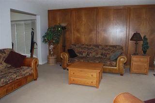 Photo 4: 11220 24 Avenue in Edmonton: Zone 16 House for sale : MLS®# E4218202