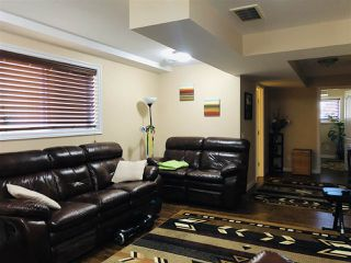 Photo 12: 359 Brintnell Boulevard in Edmonton: Zone 03 House for sale : MLS®# E4216729