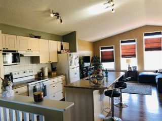 Photo 3: 359 Brintnell Boulevard in Edmonton: Zone 03 House for sale : MLS®# E4216729