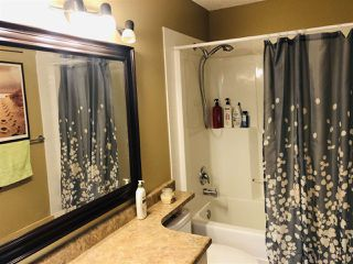 Photo 8: 359 Brintnell Boulevard in Edmonton: Zone 03 House for sale : MLS®# E4216729
