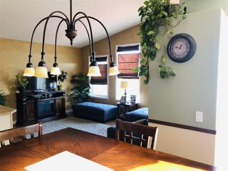Photo 5: 359 Brintnell Boulevard in Edmonton: Zone 03 House for sale : MLS®# E4216729