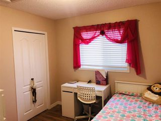 Photo 9: 359 Brintnell Boulevard in Edmonton: Zone 03 House for sale : MLS®# E4216729