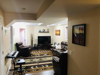 Photo 11: 359 Brintnell Boulevard in Edmonton: Zone 03 House for sale : MLS®# E4216729