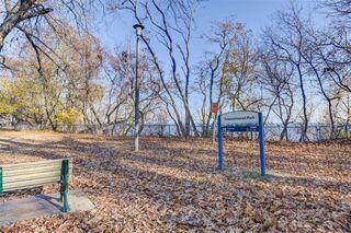 Photo 29: 39 Rodeo Pathway in Toronto: Birchcliffe-Cliffside Condo for lease (Toronto E06)  : MLS®# E4989492