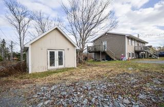 Photo 4: 2782 Old Sambro Road in Williamswood: 9-Harrietsfield, Sambr And Halibut Bay Multi-Family for sale (Halifax-Dartmouth)  : MLS®# 202023878