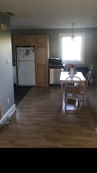 Photo 9: 2782 Old Sambro Road in Williamswood: 9-Harrietsfield, Sambr And Halibut Bay Multi-Family for sale (Halifax-Dartmouth)  : MLS®# 202023878