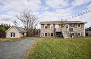 Photo 2: 2782 Old Sambro Road in Williamswood: 9-Harrietsfield, Sambr And Halibut Bay Multi-Family for sale (Halifax-Dartmouth)  : MLS®# 202023878