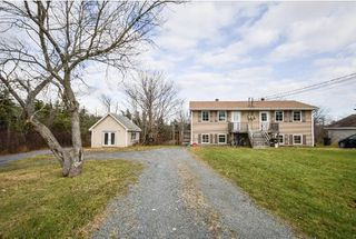 Photo 1: 2782 Old Sambro Road in Williamswood: 9-Harrietsfield, Sambr And Halibut Bay Multi-Family for sale (Halifax-Dartmouth)  : MLS®# 202023878