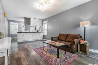 Photo 5: 915 G Avenue North in Saskatoon: Caswell Hill Residential for sale : MLS®# SK836210