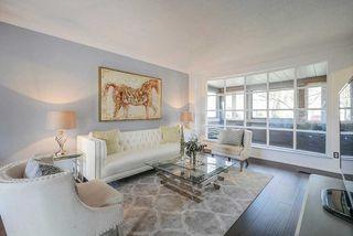 Photo 6: 36 Knockbolt Crescent in Toronto: Agincourt North House (2-Storey) for sale (Toronto E07)  : MLS®# E5063300