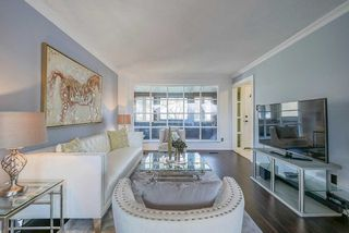 Photo 7: 36 Knockbolt Crescent in Toronto: Agincourt North House (2-Storey) for sale (Toronto E07)  : MLS®# E5063300