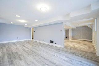 Photo 23: 36 Knockbolt Crescent in Toronto: Agincourt North House (2-Storey) for sale (Toronto E07)  : MLS®# E5063300