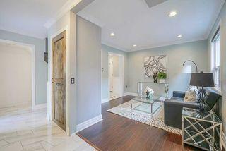 Photo 15: 36 Knockbolt Crescent in Toronto: Agincourt North House (2-Storey) for sale (Toronto E07)  : MLS®# E5063300