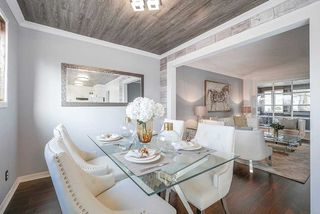Photo 9: 36 Knockbolt Crescent in Toronto: Agincourt North House (2-Storey) for sale (Toronto E07)  : MLS®# E5063300