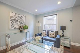 Photo 13: 36 Knockbolt Crescent in Toronto: Agincourt North House (2-Storey) for sale (Toronto E07)  : MLS®# E5063300