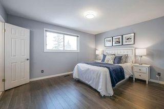 Photo 16: 36 Knockbolt Crescent in Toronto: Agincourt North House (2-Storey) for sale (Toronto E07)  : MLS®# E5063300