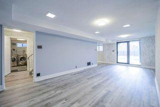 Photo 22: 36 Knockbolt Crescent in Toronto: Agincourt North House (2-Storey) for sale (Toronto E07)  : MLS®# E5063300