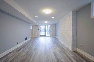 Photo 21: 36 Knockbolt Crescent in Toronto: Agincourt North House (2-Storey) for sale (Toronto E07)  : MLS®# E5063300