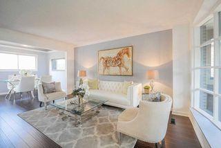 Photo 5: 36 Knockbolt Crescent in Toronto: Agincourt North House (2-Storey) for sale (Toronto E07)  : MLS®# E5063300