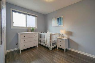 Photo 20: 36 Knockbolt Crescent in Toronto: Agincourt North House (2-Storey) for sale (Toronto E07)  : MLS®# E5063300