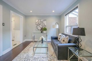 Photo 14: 36 Knockbolt Crescent in Toronto: Agincourt North House (2-Storey) for sale (Toronto E07)  : MLS®# E5063300