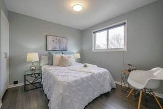Photo 18: 36 Knockbolt Crescent in Toronto: Agincourt North House (2-Storey) for sale (Toronto E07)  : MLS®# E5063300