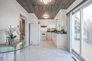 Photo 11: 36 Knockbolt Crescent in Toronto: Agincourt North House (2-Storey) for sale (Toronto E07)  : MLS®# E5063300