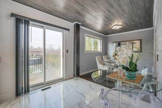 Photo 12: 36 Knockbolt Crescent in Toronto: Agincourt North House (2-Storey) for sale (Toronto E07)  : MLS®# E5063300