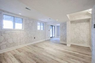 Photo 24: 36 Knockbolt Crescent in Toronto: Agincourt North House (2-Storey) for sale (Toronto E07)  : MLS®# E5063300