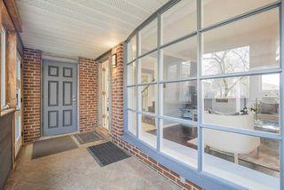 Photo 3: 36 Knockbolt Crescent in Toronto: Agincourt North House (2-Storey) for sale (Toronto E07)  : MLS®# E5063300