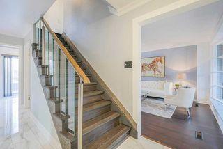Photo 4: 36 Knockbolt Crescent in Toronto: Agincourt North House (2-Storey) for sale (Toronto E07)  : MLS®# E5063300