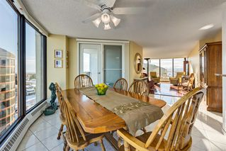 Photo 13: 3121 7030 Coach Hill Road SW in Calgary: Coach Hill Apartment for sale : MLS®# A1056404