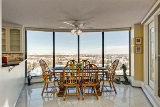 Photo 14: 3121 7030 Coach Hill Road SW in Calgary: Coach Hill Apartment for sale : MLS®# A1056404