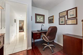 Photo 26: 3121 7030 Coach Hill Road SW in Calgary: Coach Hill Apartment for sale : MLS®# A1056404