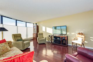 Photo 17: 3121 7030 Coach Hill Road SW in Calgary: Coach Hill Apartment for sale : MLS®# A1056404