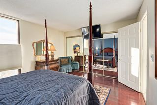 Photo 22: 3121 7030 Coach Hill Road SW in Calgary: Coach Hill Apartment for sale : MLS®# A1056404