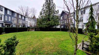 "Photo 4: 40 15152 91 Avenue in Surrey: Fleetwood Tynehead Townhouse for sale in ""FLEETWOOD MAC"" : MLS®# R2527933"