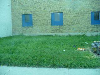 Photo 3: 757 WELLINGTON: Condominium for sale (West End)